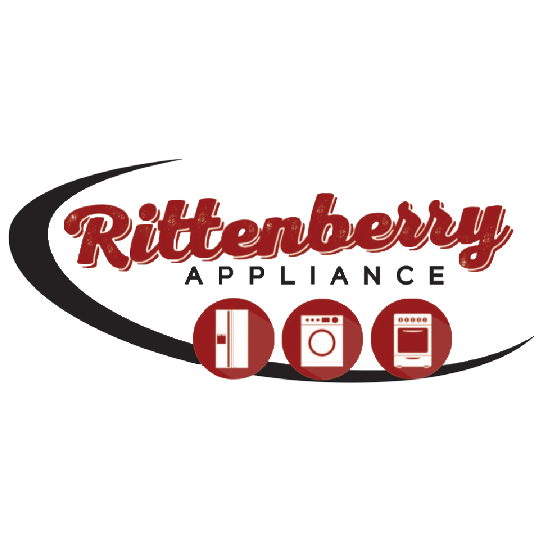 Rittenberry Appliance