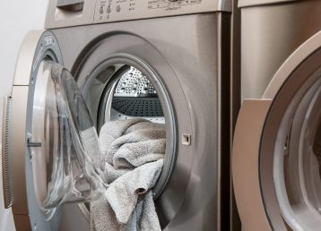 washing-machine-2668472
